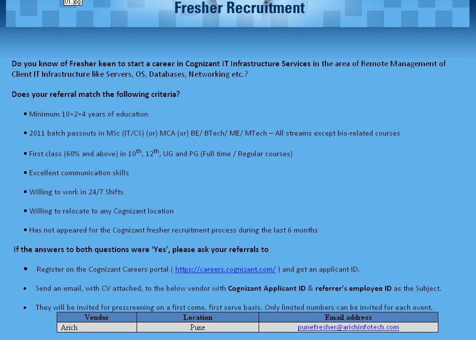 resume to referral euthanasiaessays web fc2