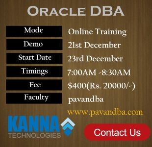 1387186350_optimized-21st%20dec%20pavan%20dba