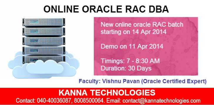 RAC DBA Banner-1
