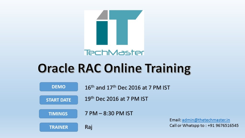 oracle-rac-advt-raj-dec2016