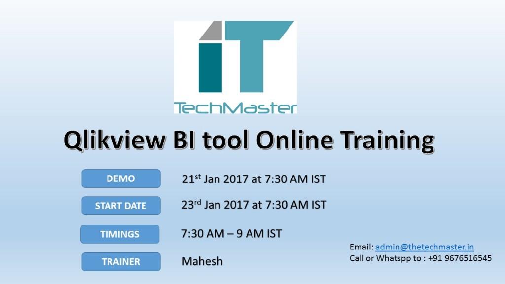 bi-advt-mahesh-jan2017