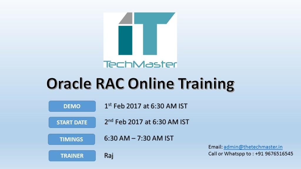 rac-advt-raj-feb2017
