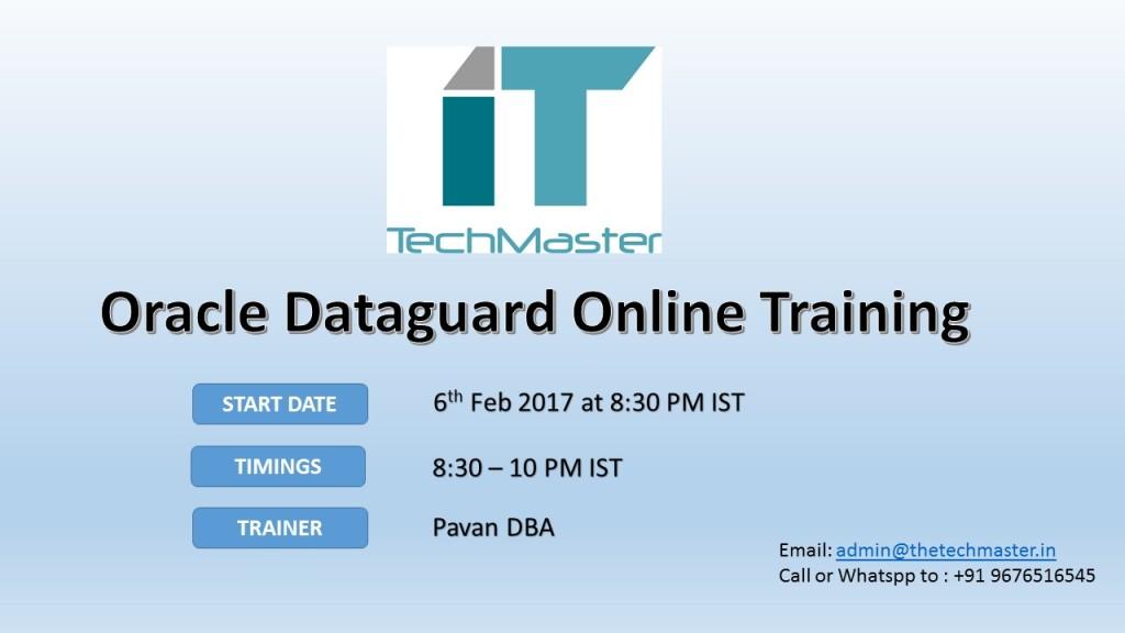 dataguard-pavandba-feb2017